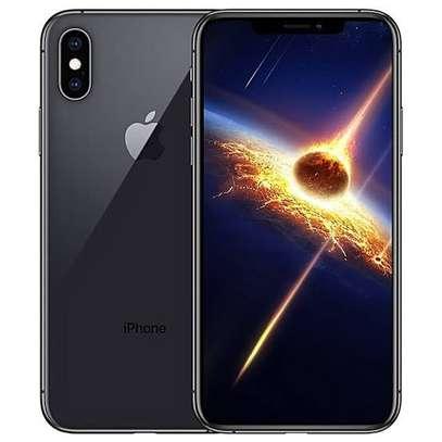 Iphone X_max image 1