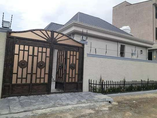 House for sale in lafto