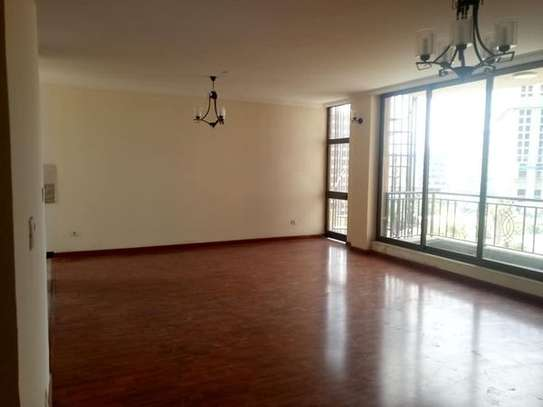 180 Sqm Apartment For Sale @ Bole image 3