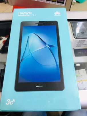 Other Tablets for Sale in Ethiopia | Qefira