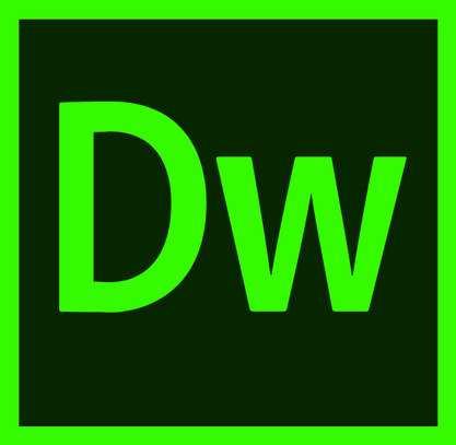 Adobe Video Tutorials image 2