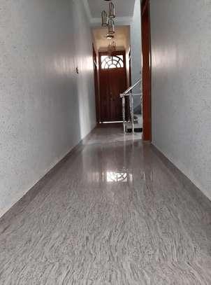 335 Sqm Modern Villa House For Sale (Bethel) image 11