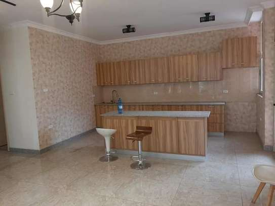 163 Sqm Apartment For Sale @ 22 image 6