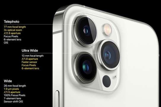 Apple iPhone 13 Pro Max image 3