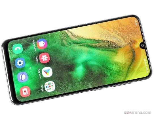 Samsung  A50 image 9