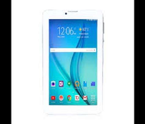 4G Dual Sim Tablet with 64GB image 3