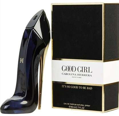 Original Carolina Hererra Good Girl Women's Fragrance