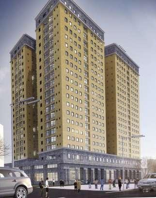 Alsam Apartment For Sale @Maxciko image 1