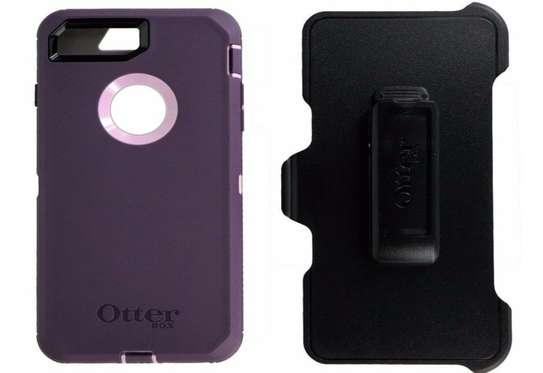 Iphone 7+,8+ otter box defender series image 3