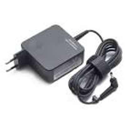 lenovo idea pad charger image 1