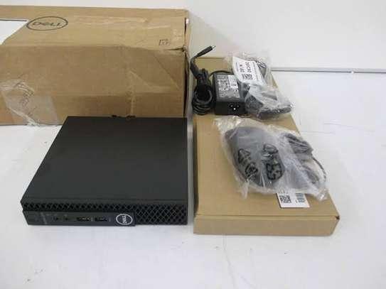 Dell Core i5 Desktop image 1