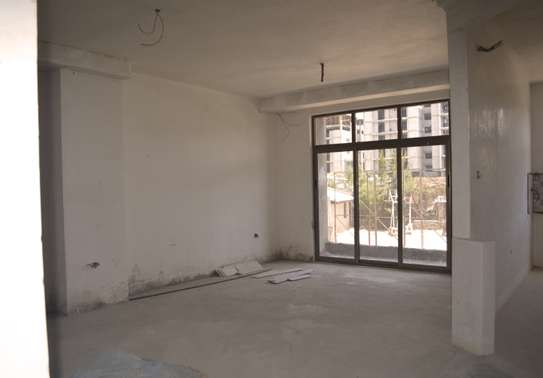 Appartment for sale image 13