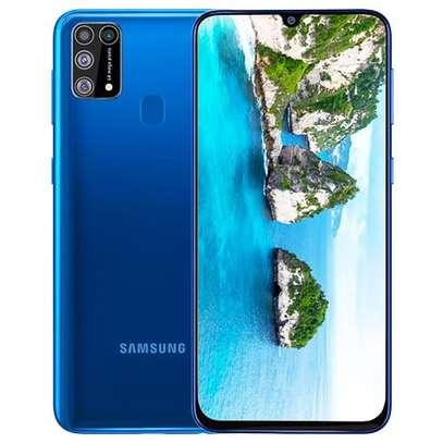Samsung Galaxy M31 image 6