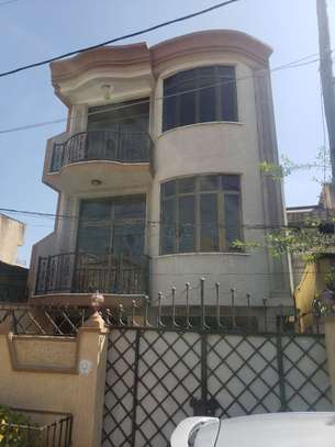 Ground Plus 2 house for Sale @ Figa