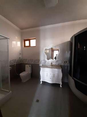 335 Sqm Modern Villa House For Sale (Bethel) image 8