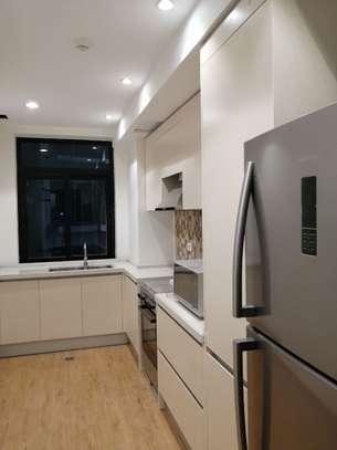 152 Sqm Apartment For Sale image 7