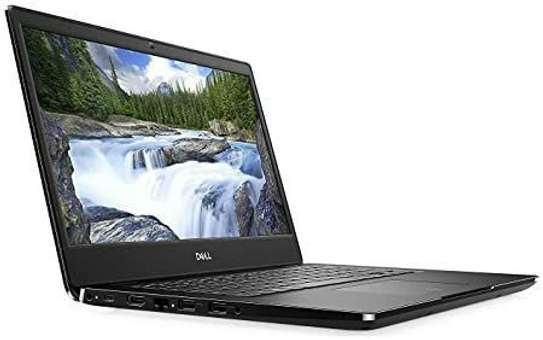 Brand New and Latest Dell Inspiron    Processor Core i5  10th Generation image 1