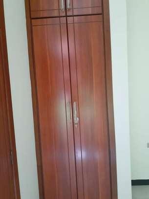 150 Sqm Modern Villa House For Sale (Semit) image 7