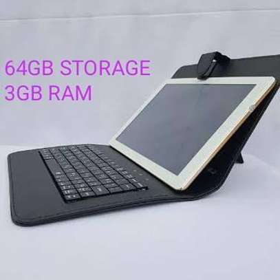 Modio m96 Tablet image 1