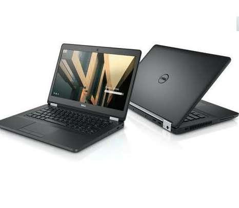 Brand New Dell Latitude... image 2