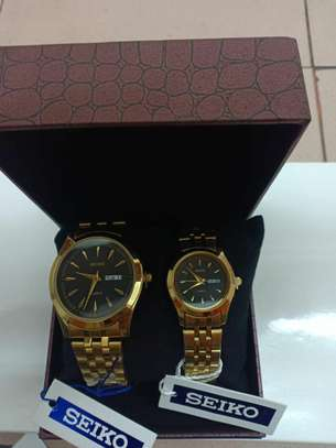 Couple Watches image 9