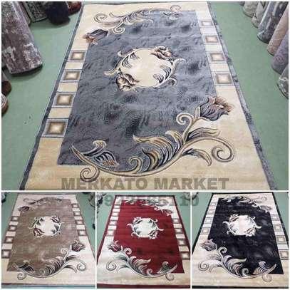1.5x 2.2 Carpets