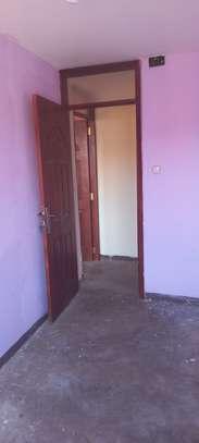 74 Sqm 2 Bedrooms Condominium For Sale (Haile Garment) image 9