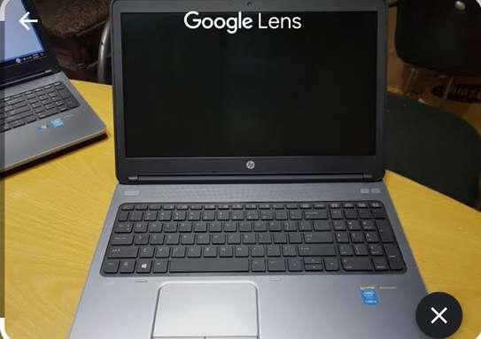 Laptop PRO Book image 1