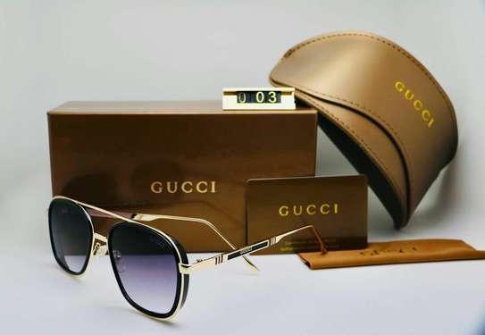Original Gucci Glasses For Men image 5