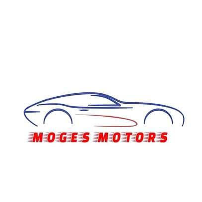 Moges Motors image 1