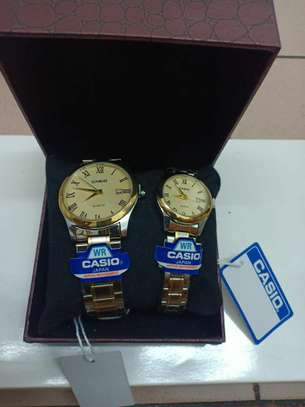 Couple Watches image 5