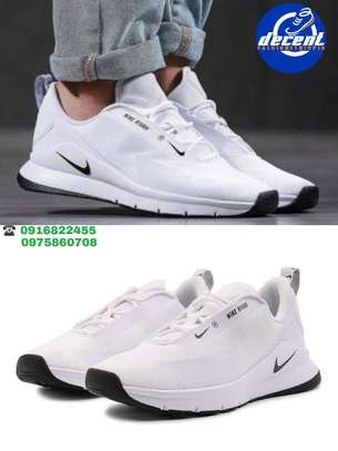 Nike RH Men Shoes