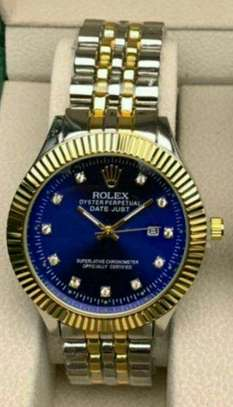 Rolex Watch For Men and Women