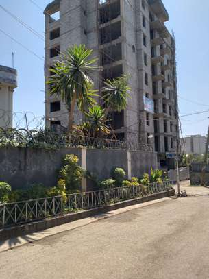158 Sqm Apartment For Sale image 4