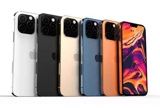 Apple iPhone 13 Pro Max image 1
