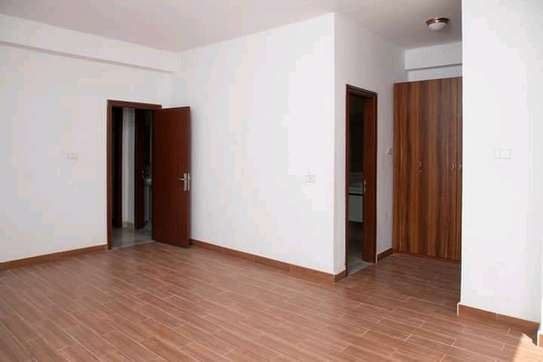 Apartments For Sale image 5