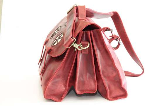 Fua Leather Product image 3