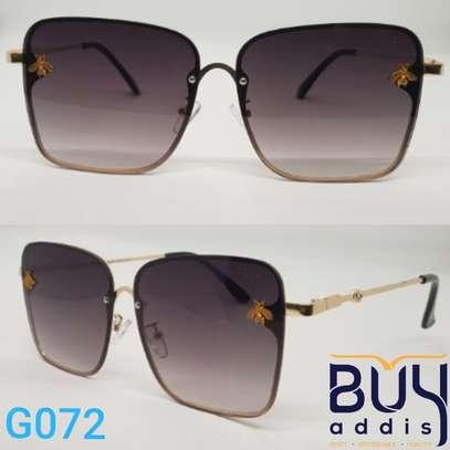 Gucci Sunglass For Women image 1