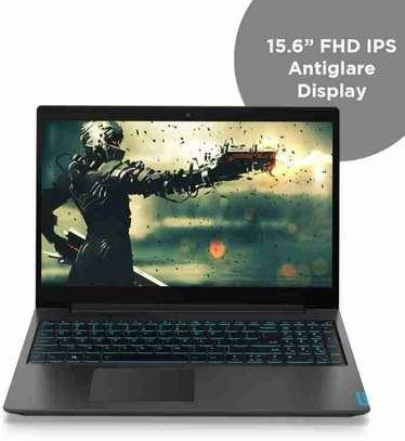 Lenovo Core i5 9th Generation Laptop image 2