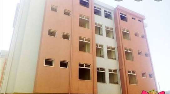 92 sqm apartment for sell(ayat) image 1