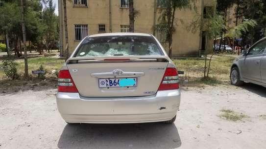Car image 3