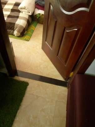 Two bedrooms @Kality Genet Menafesha image 8