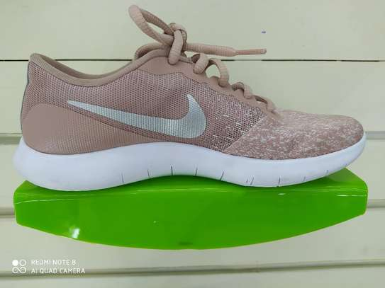 Nike Original Women's Shoes image 1