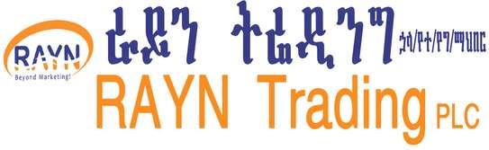 RAYN Trading plc image 3