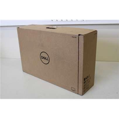 "Dell 24"" Full HD LED Monitor image 1"
