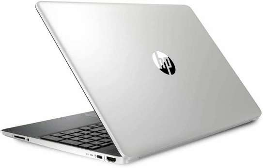 Hp pavilion core i7 10th Generation ?8CPU's (Turbo Boost upto 4.1GHz Speed) image 1