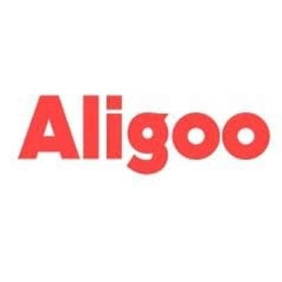 Aligoo