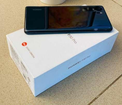 Huawei P30 Pro image 1