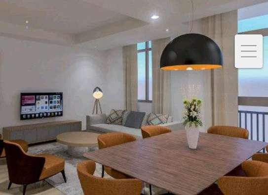 Apartment For Sale (Yerer Homes) image 1