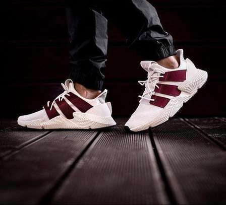 ADIDAS PROPHERE SHOES image 1